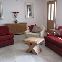 Self-Catering Castlewellan