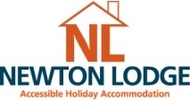 Newton Lodge Self-Catering Holiday Accommodation